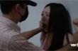 Hướng dương ngược nắng tập 13: Minh trói đánh Ngọc vì tội bày mưu hại em trai