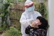 2 tỉnh Đồng Nai, Bà Rịa - Vũng Tàu ghi nhận tổng cộng 390 người mắc COVID-19