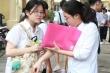 Thi lớp 10 ở Hà Nội: Giám sát đặc biệt phòng chứa bài, đề thi