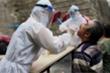 COVID-19: Thế giới có hơn 4.000 người chết, thêm ổ dịch mới ở Trung Quốc