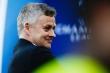 Manchester United và thử thách từ cuộc cách tân may rủi của Ole Solskjaer