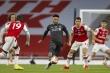 Arsenal vs Liverpool: Đại chiến hâm nóng Ngoại Hạng Anh