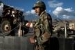 Ấn Độ: Binh sĩ có quyền 'tự do đáp trả' hành vi hung hăng của Trung Quốc