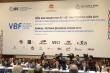 Thống nhất hệ thống pháp luật với thông lệ quốc tế để đón làn sóng FDI mới