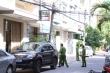 Khám xét nhà cựu nhà báo Trương Duy Nhất ở Đà Nẵng