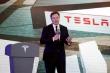 Elon Musk 'vạ miệng', cổ phiếu Tesla khốn đốn