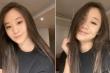Con gái 17 tuổi của Lý Liên Kiệt bị trầm cảm