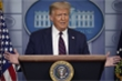 Đảng Dân chủ lo ông Trump không công nhận kết quả bầu Tổng thống Mỹ 2020