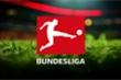 Lịch thi đấu bóng đá Đức Bundesliga hôm nay