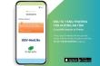 BIDV MetLife và FinHay mang giải pháp Bảo hiểm kỹ thuật số cho khách hàng trẻ