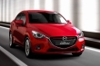 Nên chọn Mazda2, Toyota Yaris hay Honda Jazz?
