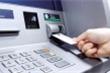 Ra ATM rút tiền, thanh niên tá hỏa phát hiện có thêm gần 700 tỷ đồng
