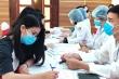 Cô gái đầu tiên đăng ký tiêm thử nghiệm vaccine COVID-19: 'Tôi có niềm tin'