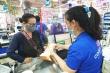 Co.opmart, Co.opXtra tặng một triệu bộ dao nhà bếp Hà Lan cho người nội trợ Việt