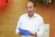 Bệnh nhân ở Đà Nẵng dương tính nCOV: Thủ tướng chỉ đạo cần bình tĩnh