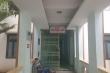 Triệu tập nghi can hành hung bác sĩ, đánh điều dưỡng lúc rạng sáng ở Đắk Nông