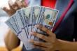 Mỹ rút Việt Nam khỏi danh sách thao túng tiền tệ: Ngân hàng Nhà nước lên tiếng