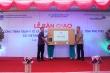 Khánh thànhTrạm y tế xã Xuân Lũng, huyện Lâm Thao, tỉnh Phú Thọ