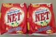 Masan muốn mua 60% cổ phần Bột giặt NET