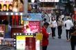 COVID-19: Số ca nhiễm ở Tokyo tăng kỷ lục, Anh tái phong tỏa một phần