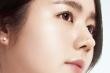 Dáng mũi tiết lộ gì về tính cách và số phận của bạn?