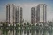 Hải Phòng khởi công dự án tổ hợp thương mại và căn hộ 105 triệu USD