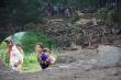 Sạt lở kinh hoàng ở Trà Leng: Nỗi đau thấu trời của người mẹ mất 3 con thơ