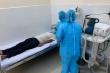 Thêm 5 bệnh nhân COVID-19 tại TP.HCM được xuất viện