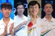 Một huyện ở Quảng Trị có 4 học sinh vào chung kết Đường lên đỉnh Olympia