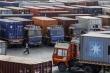 Căng thẳng leo thang, Ấn Độ siết chặt hàng nhập khẩu từ Trung Quốc