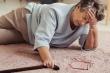 5 điều 'cấm kỵ' khi cứu người đột quỵ