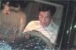 Đủ tình tiết chứng minh hành vi vi phạm của Trưởng ban Nội chính Thái Bình