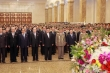 Ông Kim Jong-un vắng mặt trong ngày lễ quan trọng bậc nhất ở Triều Tiên