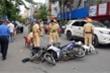 Tai nạn giao thông trong ngày đầu nghỉ Tết Nguyên đán: 31 người thương vong