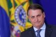 Tổng thống Brazil: Bao giờ bầu cử Mỹ mới kết thúc?