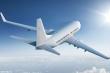 Thanh niên đi máy bay cùng nữ công nhân Hải Dương dương tính với nCoV