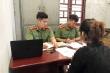 Công an Đà Nẵng xử lý 2 Facebooker tung tin thất thiệt về dịch viêm phổi Vũ Hán