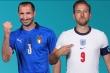 Chuyên gia: Tuyển Anh chọn chiến thuật hay, sẽ thắng Italy ở chung kết EURO 2020