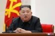 Nguy cơ lây nhiễm COVID-19, Triều Tiên không nhận trợ giúp từ bên ngoài
