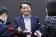 Tổng Thư ký UBTƯ MTTQ Việt Nam: Rộng cửa cho người tự ứng cử đại biểu Quốc hội