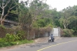 Hàng loạt sai phạm tại Sơn Trà: Đà Nẵng xử lý nghiêm công trình sai quy định