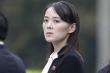 Trừng phạt Hàn Quốc, Triều Tiên đe dọa 'trả đũa không ngừng'
