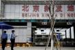 Trùng hợp bất ngờ giữa ổ dịch Bắc Kinh và Vũ Hán làm lộ bí ẩn về COVID-19?