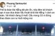 Giám đốc khoe 'chiến tích' trốn cách ly ở Đà Nẵng, công ty lập tức bị kiểm tra