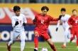 Đánh bại Myanmar, tuyển nữ Việt Nam giành tấm vé lịch sử tranh suất Olympic 2020