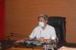 Quảng Nam: 2/3 bệnh nhân mắc COVID-19 có bệnh nền