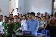 Nguyên cán bộ ngân hàng 'thụt két' 114 tỷ ở Đắk Lắk bị đề nghị mức án tử hình