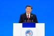 Ông Tập Cận Bình: Trung Quốc minh bạch về COVID-19, ủng hộ cuộc điều tra của WHO