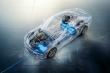 BMW được bình chọn là thương hiệu xe hơi sáng tạo nhất thế giới
