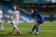 Kết quả Ngoại Hạng Anh: Hòa Leeds United, Chelsea nối dài mạch bất bại